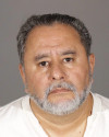 SCV Massage Therapist Arrested Again for Sexual Assault; Detectives Seek Additional Victims