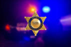 Murderous detective investigating suspicious baby death in Canyon Country