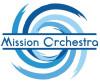 Mission Orchestra Begins Inaugural Season