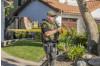 Deputy-Involved Shooting Leaves One Dead in Stevenson Ranch