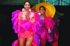 Community Leaders Celebrate Filipino Culture, History