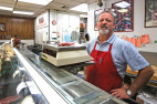 Bob's Country Meats Owner Dies from Health Complications