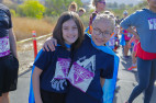Santa Clarita Students Encouraged To Join The Final Mile Challenge