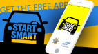 CHP's 'Start Smart' Course Encourages Safe Driving Practices For Teens