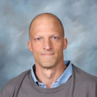 Saugus Teacher Jim Klipfel Honored at White House Event