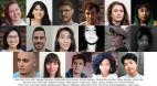 CalArtian Among 17 Winners of Student Academy Awards