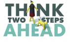 Caltrans Encourages Community to Help Protect Walkers During National Pedestrian Safety Month