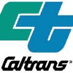 logo_caltrans