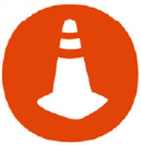 logo_caltrans_cone