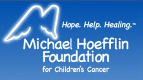 logo_michaelhoefflin