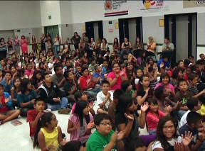 McGrath Elementary