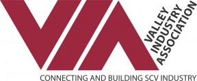 logo-via1