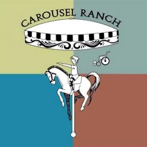 logo-carouselranch
