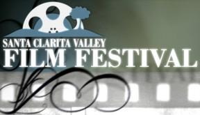 logo-scvfilmfestival