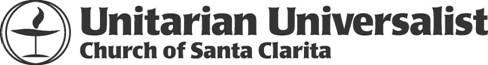 logo-unitarian_horiz