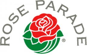 roseparade010112