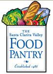 Santa Clarita Valley Food Pantry