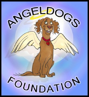 logo-angeldogs