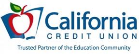 logo-califcreditunion
