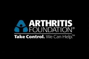 arthritisFoundation_