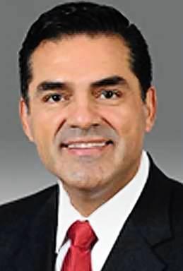 John Noguez