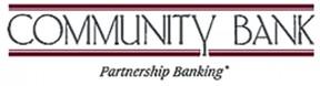 communitybanklogo