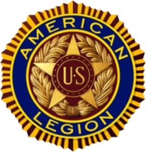logo-americanlegion