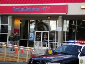 Bank_Robbery_11-9-2012_2