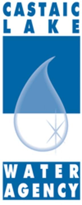 CLWA logo