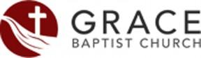 gracebaptistlogo