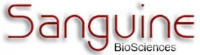 sanguinebioscienceslogo