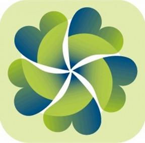 smo-logo