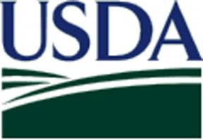 usda_logo