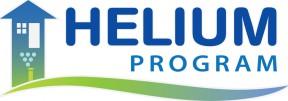 Helium_Prog_ONLY
