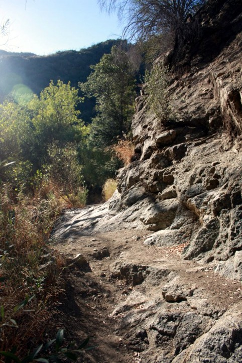 canyontraill03