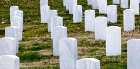 cemetery_headstones_graves