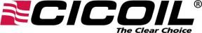 cicoil_logo_full