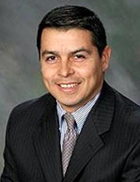 Frank Oviedo