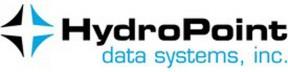 hydropoint_logo