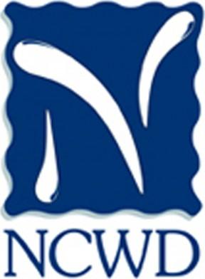 ncwd_logo