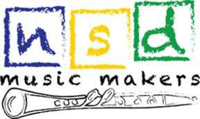 nsdmusic