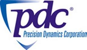 precisiondynamicslogo