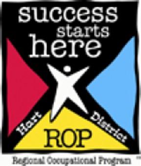 rop_logo