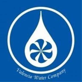 valenciawaterco_logo_vwc
