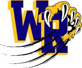 wrhs-logo