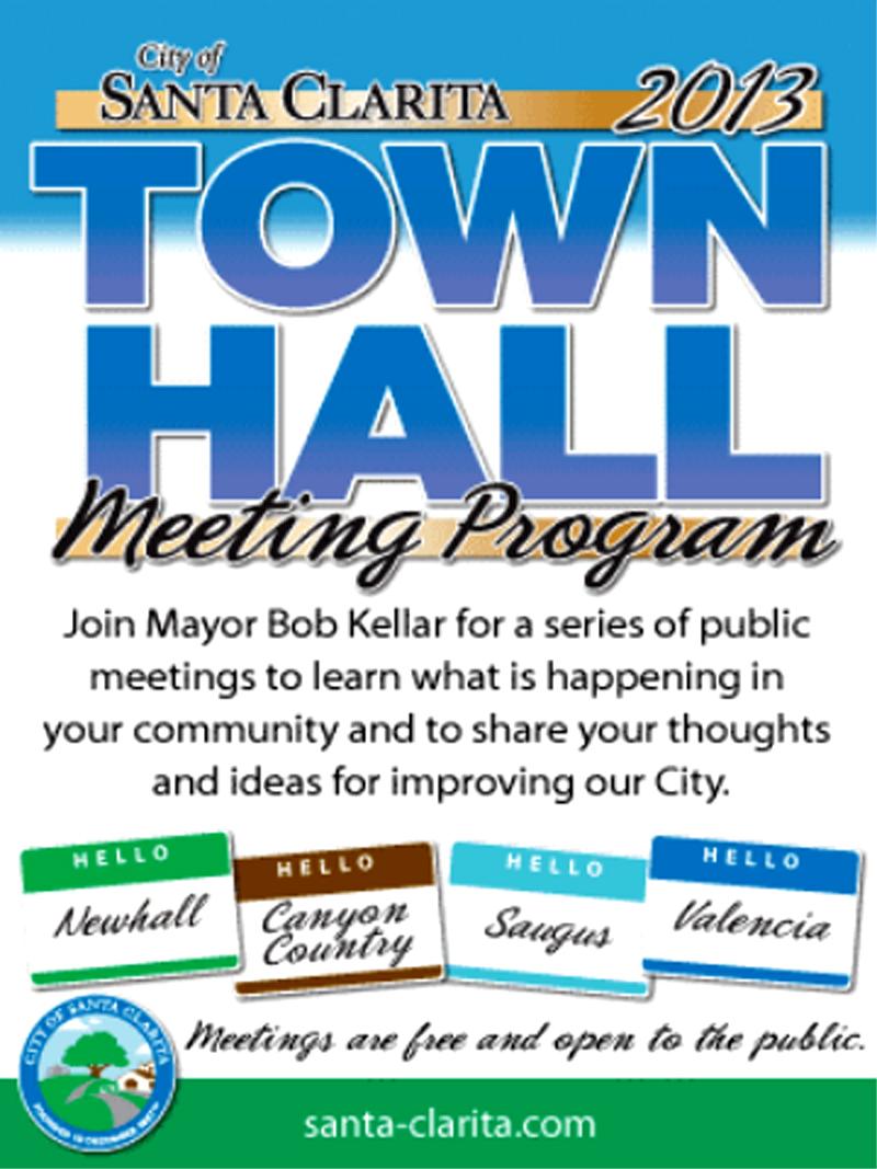 citytownhall2013