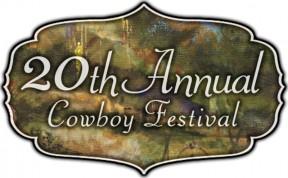 cowboyfestival2013logo