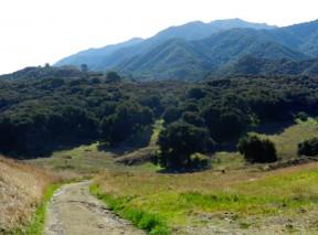 Photos: Placerita Canyon Nature Center Associates
