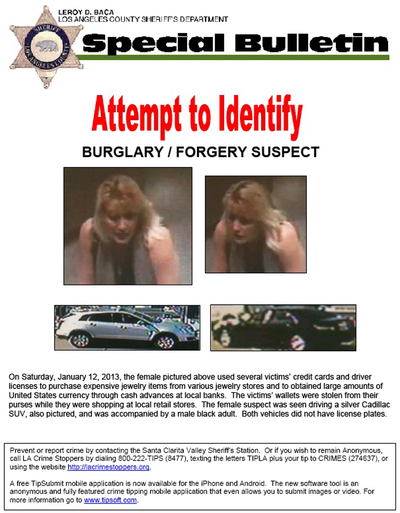 forgery011713a