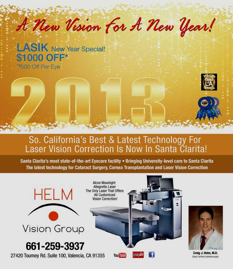 helmvision0113
